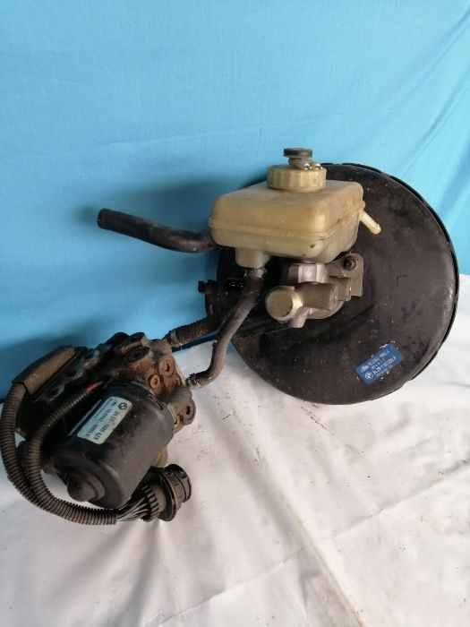 Vand tulumba pompa frana BMW si pompa ABS BMW, cod 34511090428
