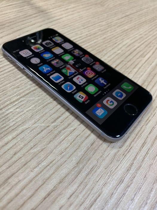 iPhone 6 Space Gray, 16 GB, Neverlocked