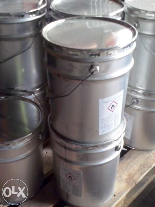 Carbid / carbit 25 kg, livrare GRATUITA in Buc, DB, AG, BV, PH