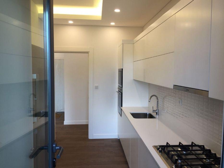 Vende-se apartamentos em prédios Novos no Cond Cera na Polana Polana - imagem 2