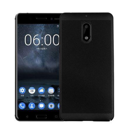 Husa Nokia 2 5 6 Perforata