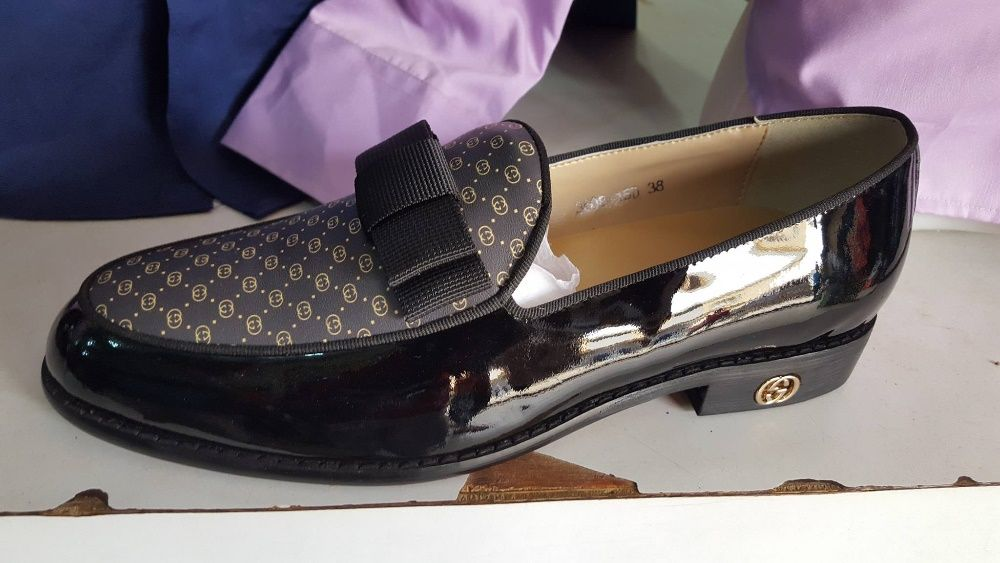 sapatos 100% ao seu estilo novos confere vendo as imagens