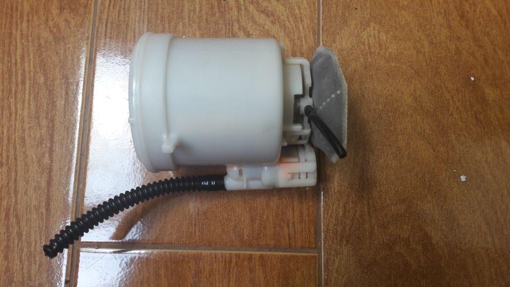 Pompa benzina Suzuki Grand Vitara II 1.6, 2005-2009