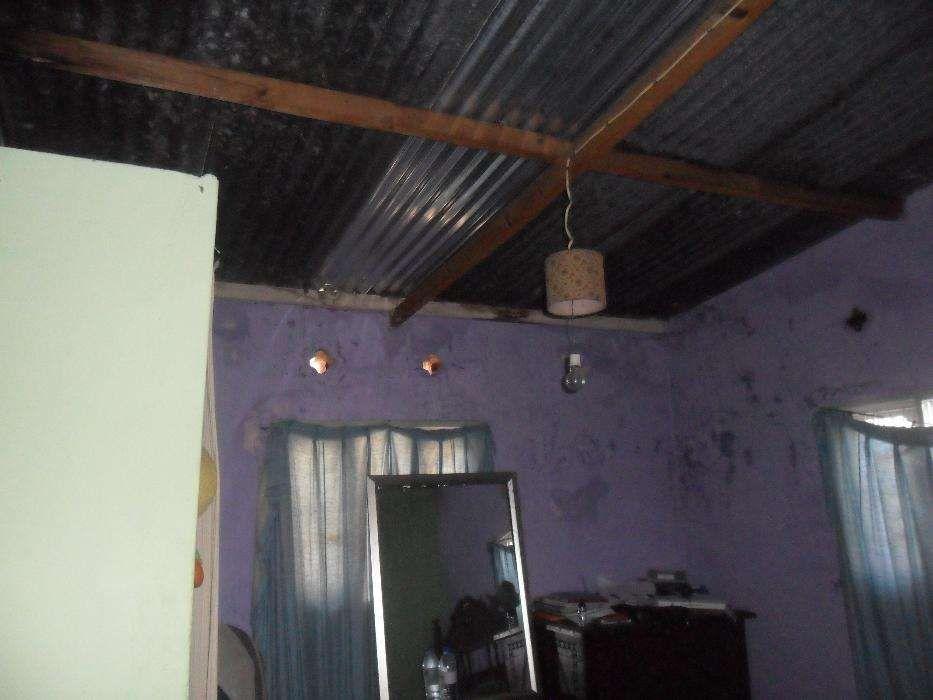 Arrenda-se casa no bairro Patrice lumumba Bairro Central - imagem 7