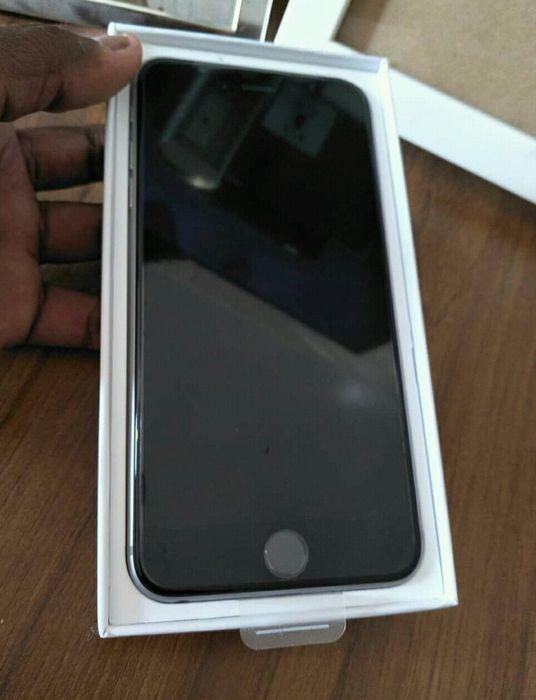 iphone 6s plus novo a venda
