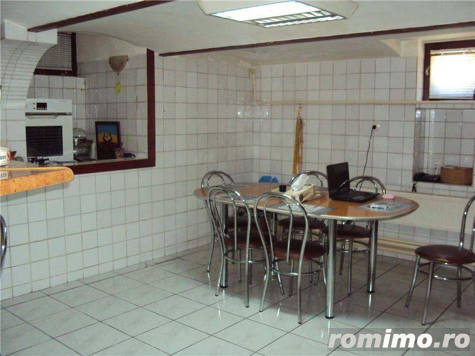 Vanzare  casa  4 camere Timis, Timisoara  - 150000 EURO