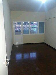 Arrenda se um apartamento tipo 2 com 2wc no bairro Central Bairro Central - imagem 2