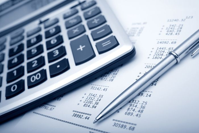 Administrare financiara pentru asociatiile de proprietari
