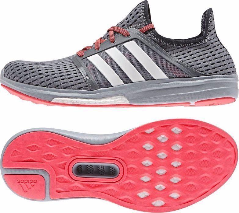 Adidasi Originali Adidas ClimaCool Sonic Boost, Autentici, Noi 39 1/3
