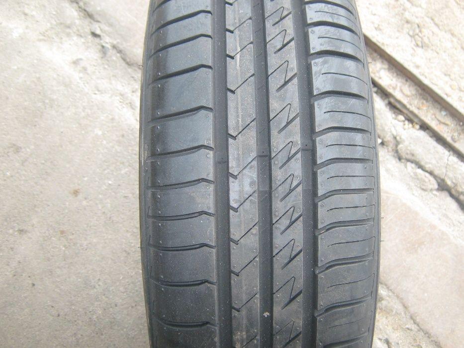 Продавам 6 бр.нови летни гуми 195/65R15 Laufenn LK41 - 72 лв/бр.
