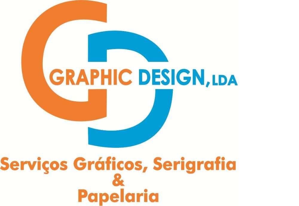 Criamos logos