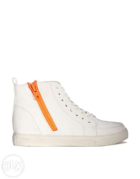 Pantofi / Ghete sport dama