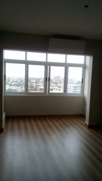 Vende-Se luxo apartamento