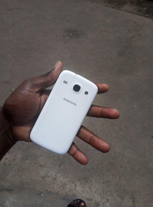 Samsung core Bairro Jorge Dimitrov - imagem 1