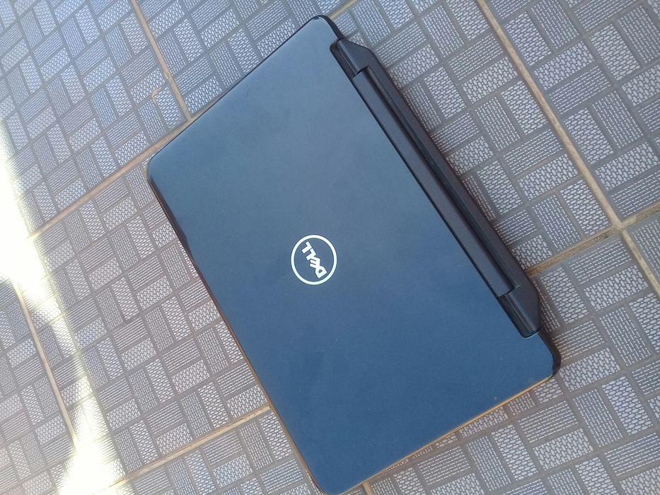 Dell core i3 ,4gb ram,500 hdd,14 polegadas,autonomia da bateria excele