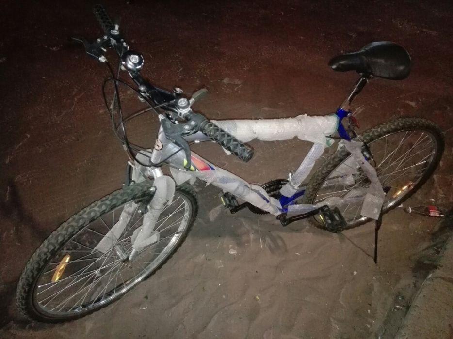 Bikes universais 26 p adescentes e jovens novos no plastico!!