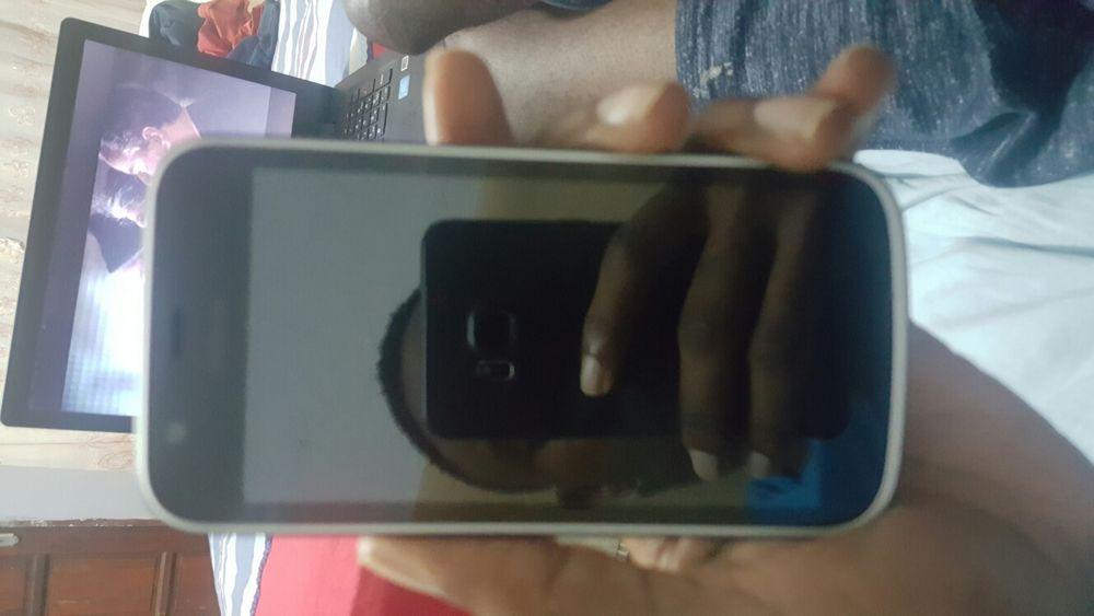 Nokia 1 em boas condições Bairro - imagem 3