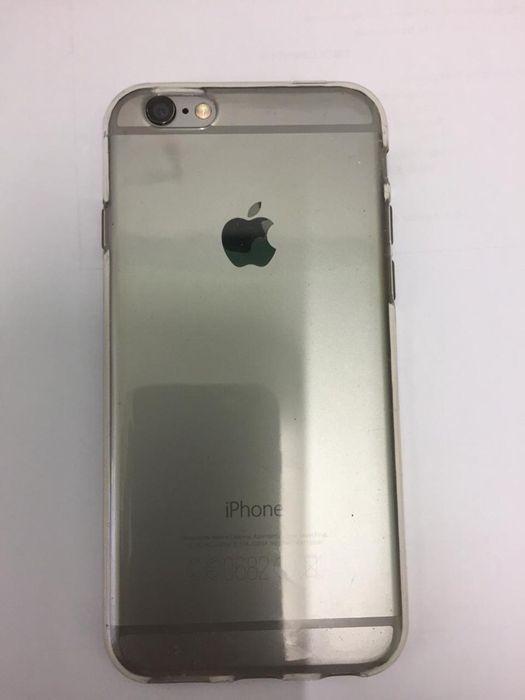 2 x IPhone 6 16gb 250mil