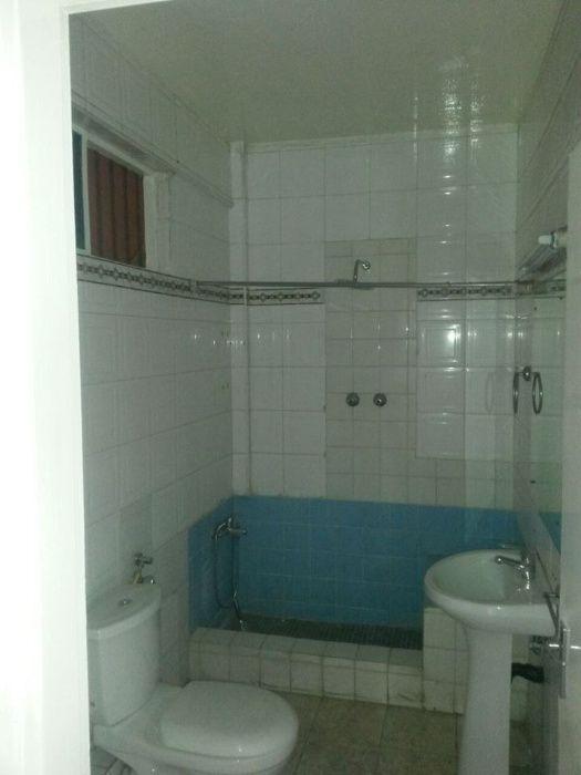 Vende-se Apartamento no Bairro Central