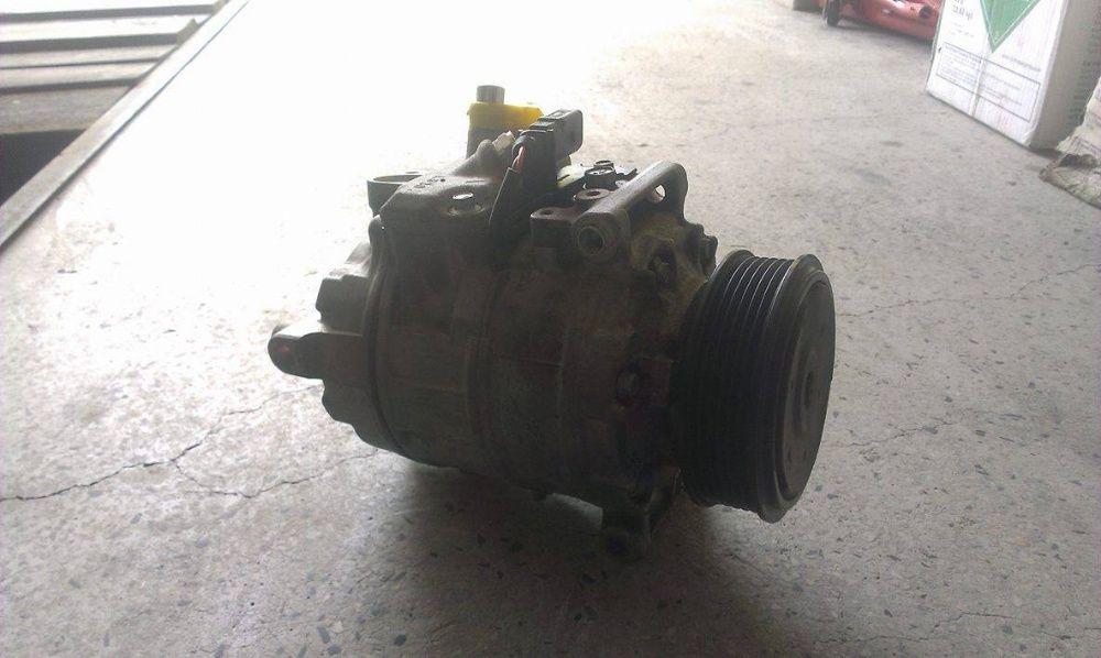 Зареждане, ремонт и профилактика на автоклиматици и хладилни камиони гр. Шумен - image 8