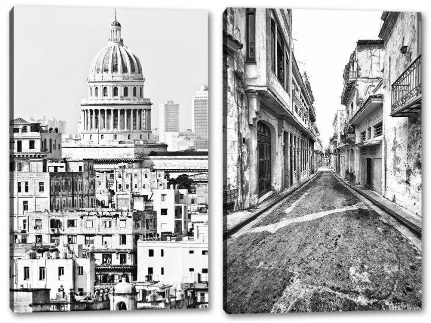 Tablouri canvas Orase - Tablou printat la calitate fotografica