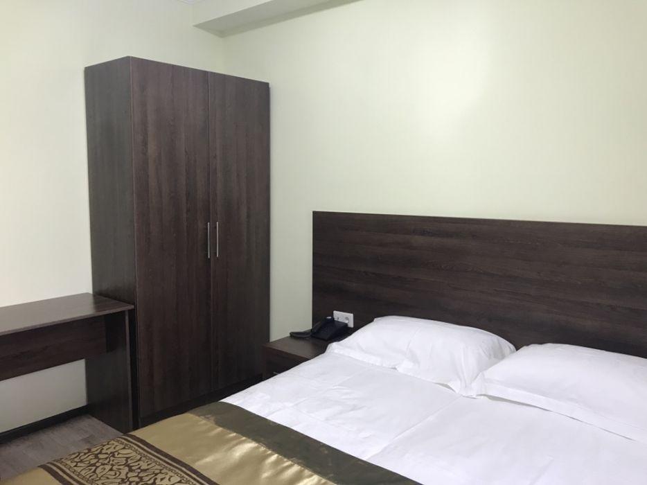 Новая гостиница КАУСАР. Новая гостиница от 7000 тг
