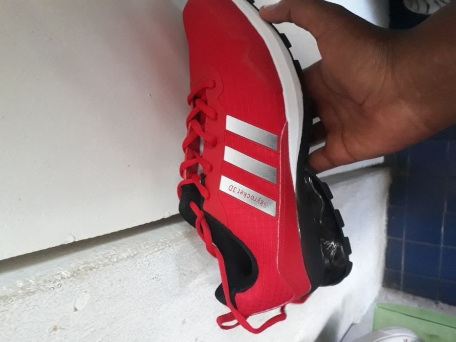 Adidas - Roupa - olx.co.mz - página 3 5edb6e5b627