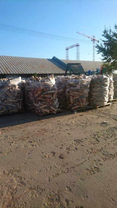lemne de foc