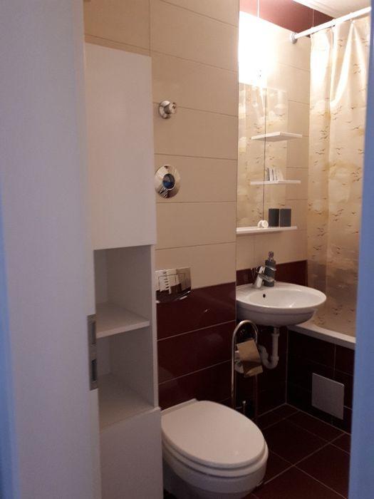Cazare Brasov Tichete Voucher de Vacanta Apartamente *** Brasov - imagine 6