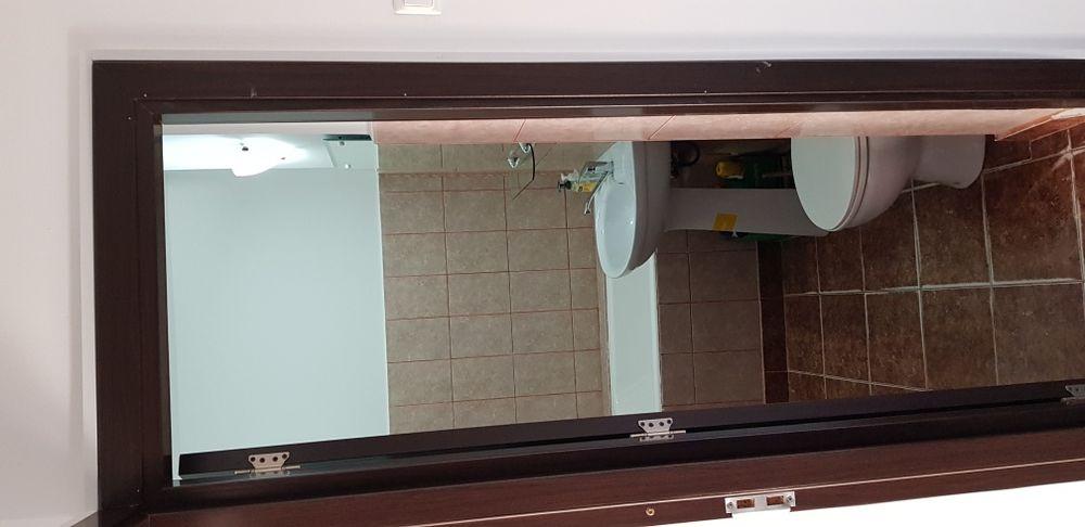 Inchiriez garsoniera regim hotelier Ultracentral,mobilata lux Pitesti - imagine 4