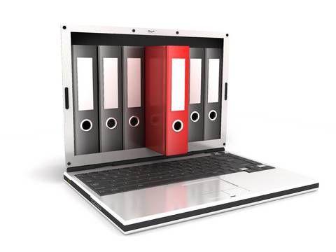 serviços de digitalizaçao