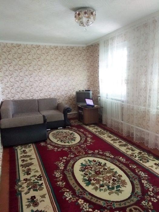 Продаю дом!!! Абайский район, село Жартас, отделение Восход