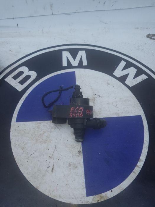 Pompa auxiliara/recirculare apa bmw e60 e61 520d 177 cp n47