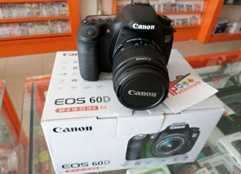Camera fotográfica á venda