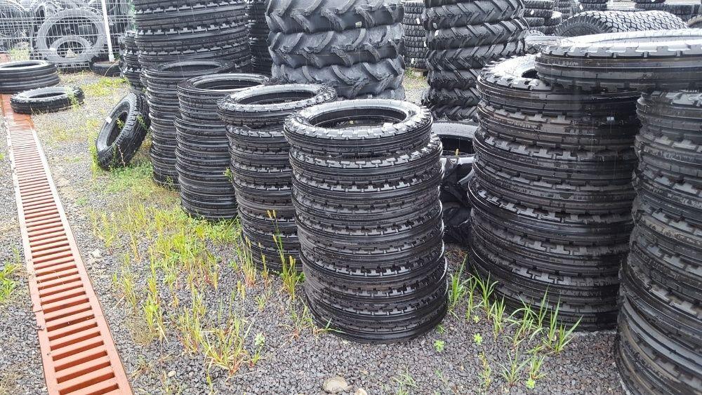 600-16 cauciucuri IEFTINE pentru tractor anvelope cu garantie 2 ani