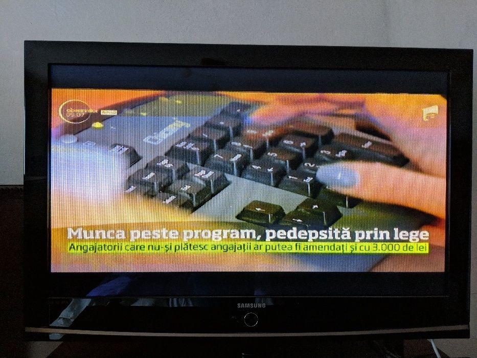 Samsung HPT4254 42-Inch Plasma HDTV