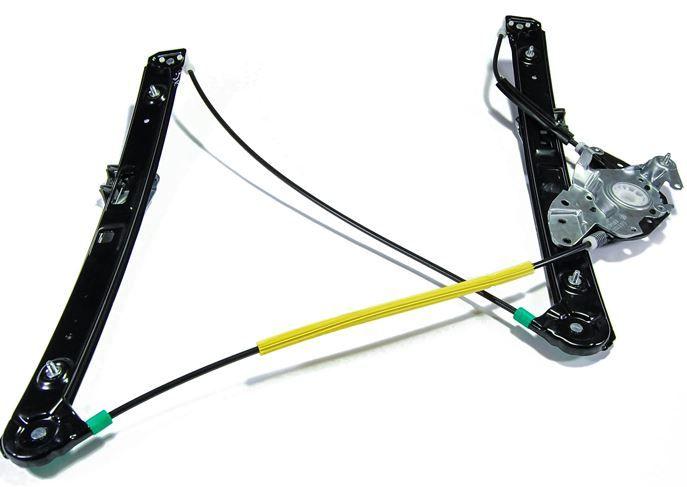 Macara electrica sau manuala , fata / spate BMW E46 , E90 , E60..etc