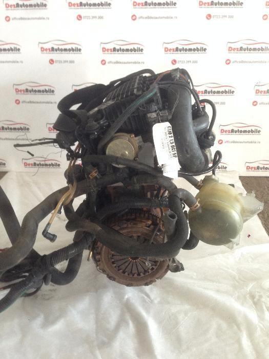 Motor Renault 1.5DCI K9K714 K9K792 K9K766 K9K704 K9K716 K9K770 K9K830 Ploiesti - imagine 3