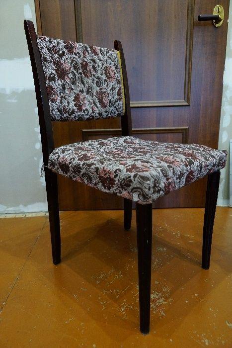 Продам стулья без подлокотников