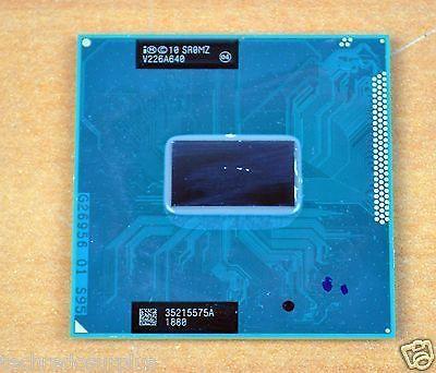 Продажа процессоров для ноутбуков, усиление мощности ноутбуков.