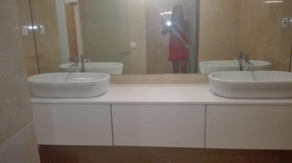 Vende se apartamento T3 no prédio novo na Polana condomínio Acray Polana - imagem 6