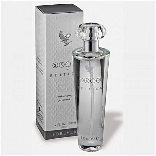 Excelente Perfume! Perfume Feminino!