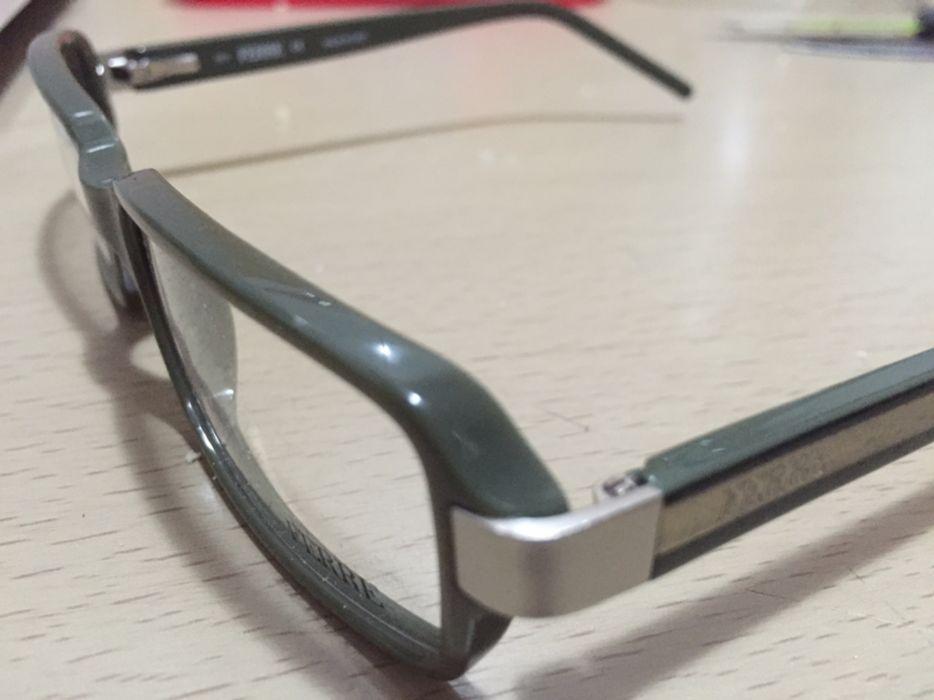 Rame ochelari bărbătești Gianfranco Ferre !
