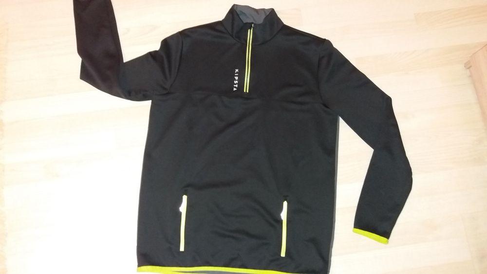 Bluză sport Kipsta