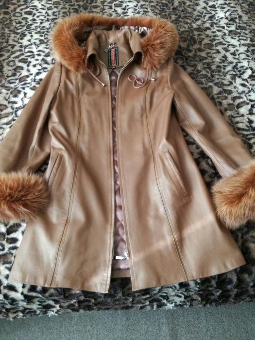 Елегантни,модерни и нови якета