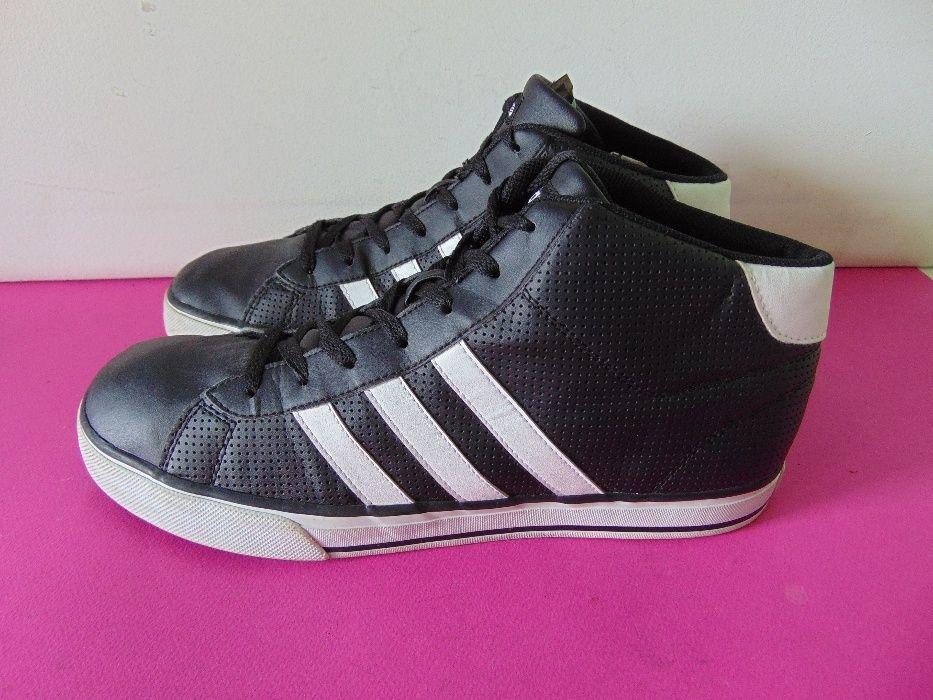 Adidas David Beckham номер 46 Оригинални мъжки кецове