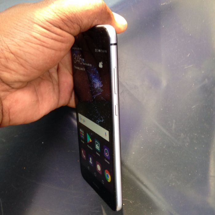 Huawei p10 laite super barato ha bom preço Alto-Maé - imagem 8