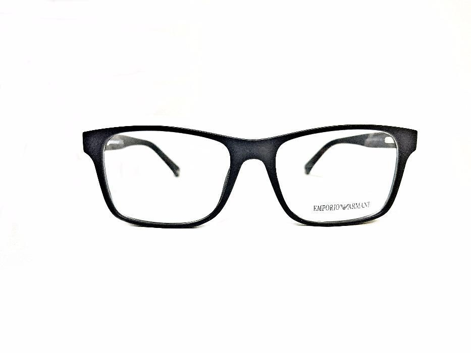 Rame de ochelari de vedere Emporio Armani EA 3080 5064