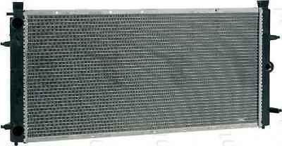 радиатор НОВ за VW Transporter T4