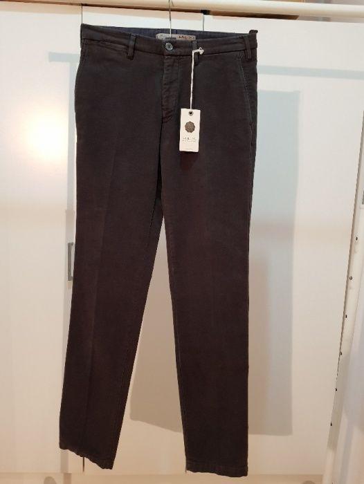 70% DISCOUNT pantaloni casual L.B.M. 1911